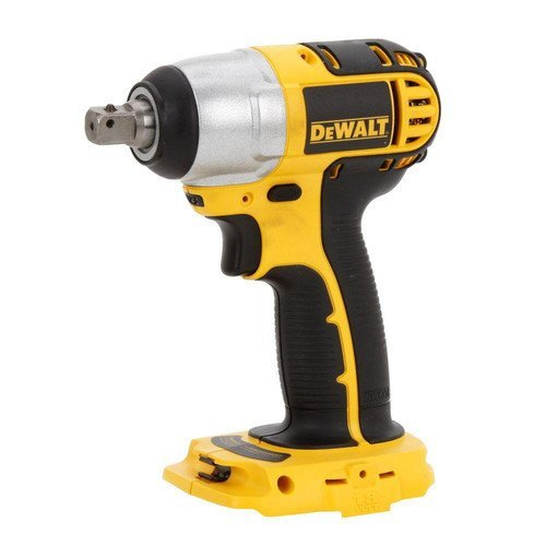 41se6Ngu9RL-1 The DeWALT DC820B Review - Bare Tool