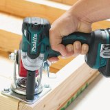 51ZBQTVWaL.SL160 Cordless Impact Wrenches & Impact Tools