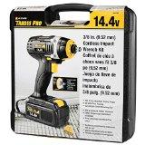 61KvfSsVsL.SL160 Cordless Impact Wrenches & Impact Tools