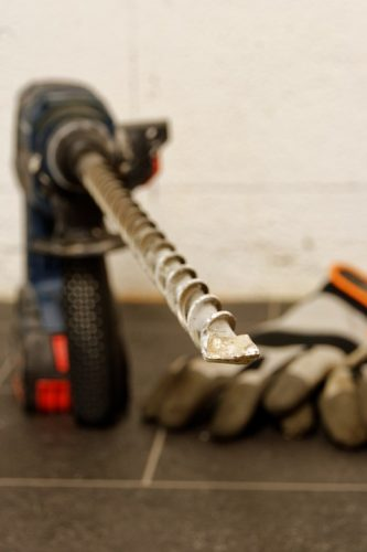 hammer-impact-drill-333x500 The Best Impact Wrench Buying Guide