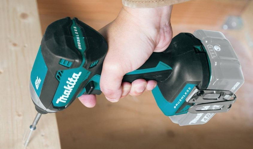 makita-cordless-impact-wrench-driver-e1490685294432-845x500 How To Choose The Right Cordless Impact Wrench