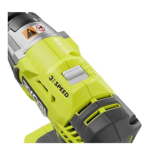 ryobi-impact-wrench-2-500x500 One Tool to Rule Them All