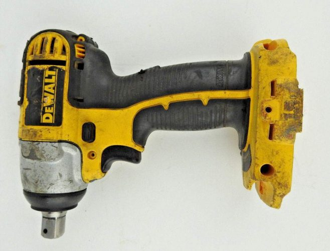 dewalt-cordless-impact-wrench-e1489464634696-658x500 One Tool to Rule Them All