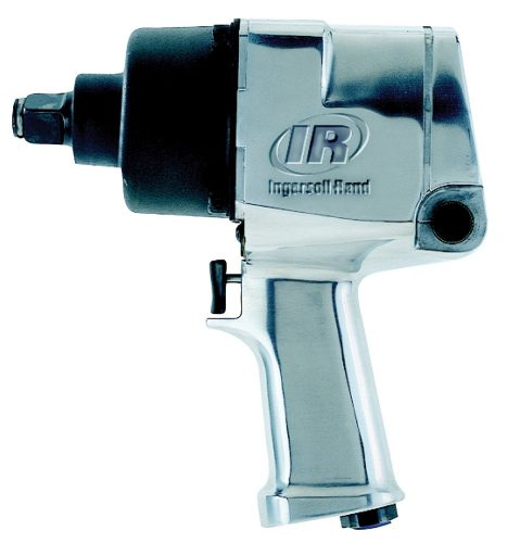 air-impact-wrench-479x500 Air Compressor and Air Impact Wrench Combo
