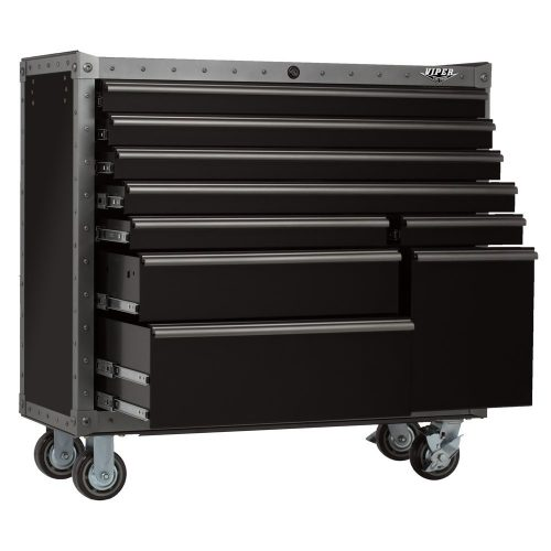 rolling-tool-cabinet-500x500 Tool Organizers: Tool Box, Tool Chest, & Tool Cart