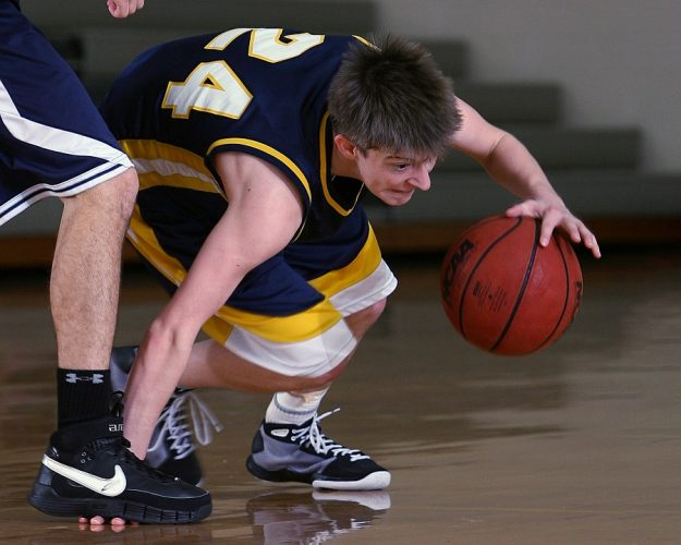 old-and-slippery-basketball-shoes-625x500 Is a Man Only as Good as His Tools?