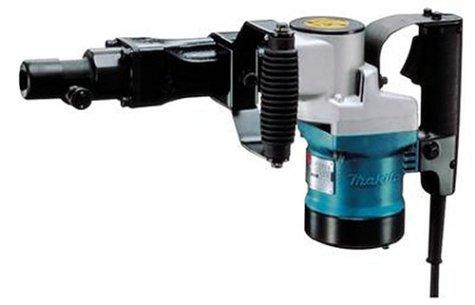 417TB6CXM6L Best Corded Demolition Hammer Drills Reviews