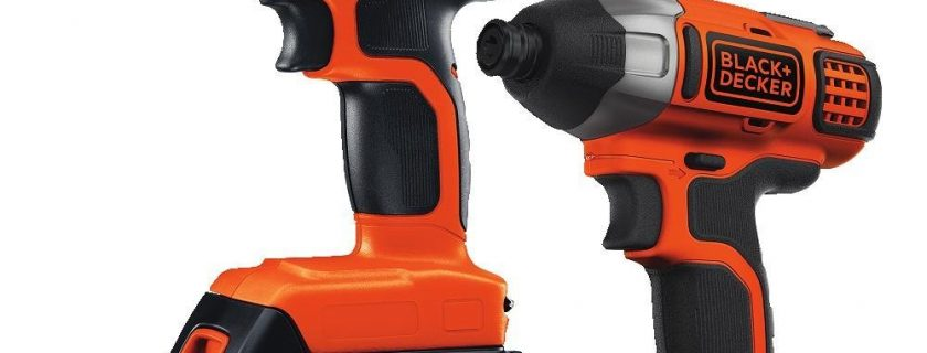 The Best Impact/Drill Combos Reviews