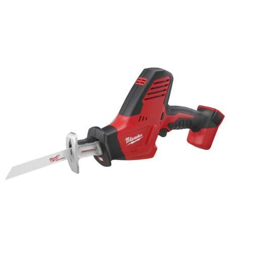 31OQOfG4sL Milwaukee M18 Cordless Combo Kit Review