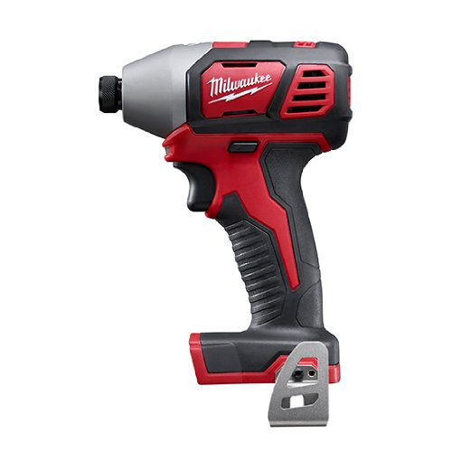 41KPVMFPKL Milwaukee M18 Cordless Combo Kit Review