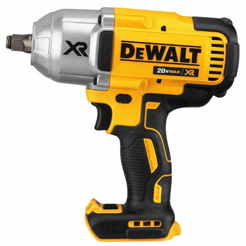51Lzg3gU6sL DeWALT Cordless Impact Wrenches: A Comprehensive Look