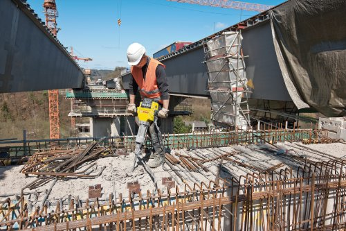 51aH2B6wmUsL Pneumatic vs Electric Jack Hammer: Which One Do We Really Need?